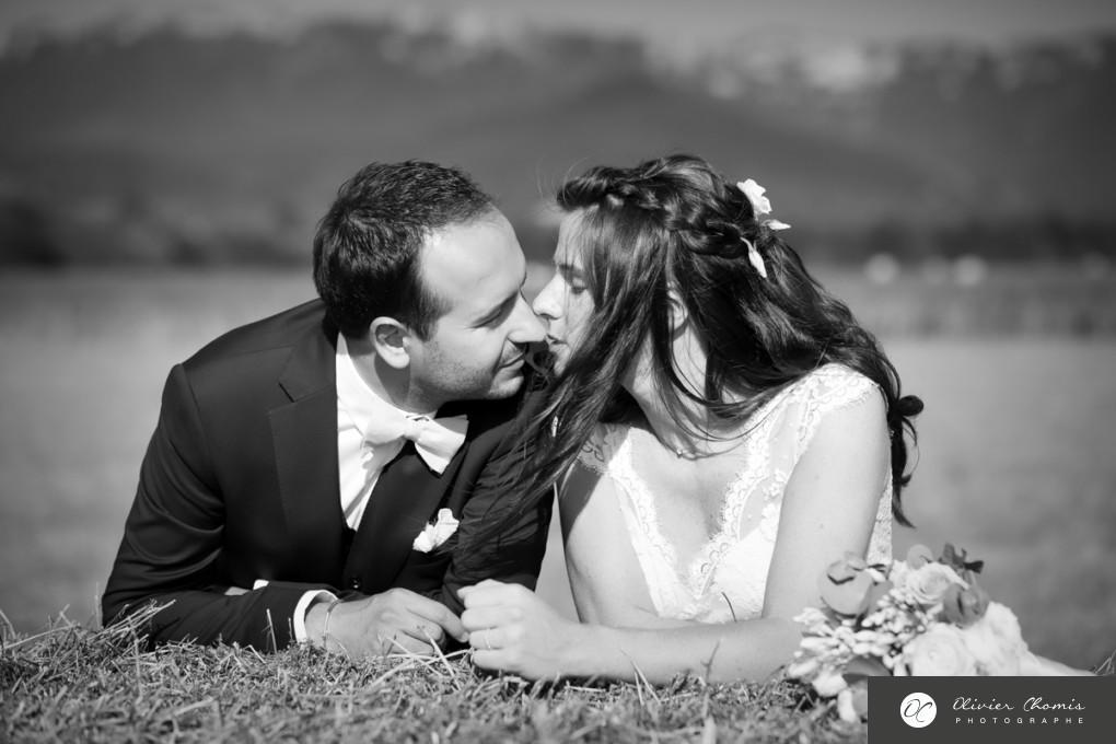 Notre mariage-282