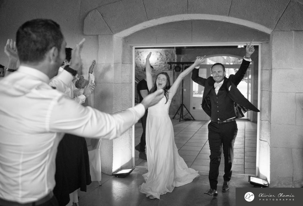 Notre mariage-367