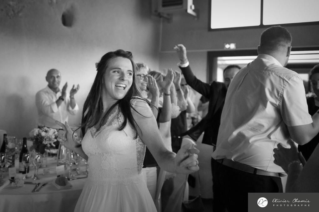 Notre mariage-371