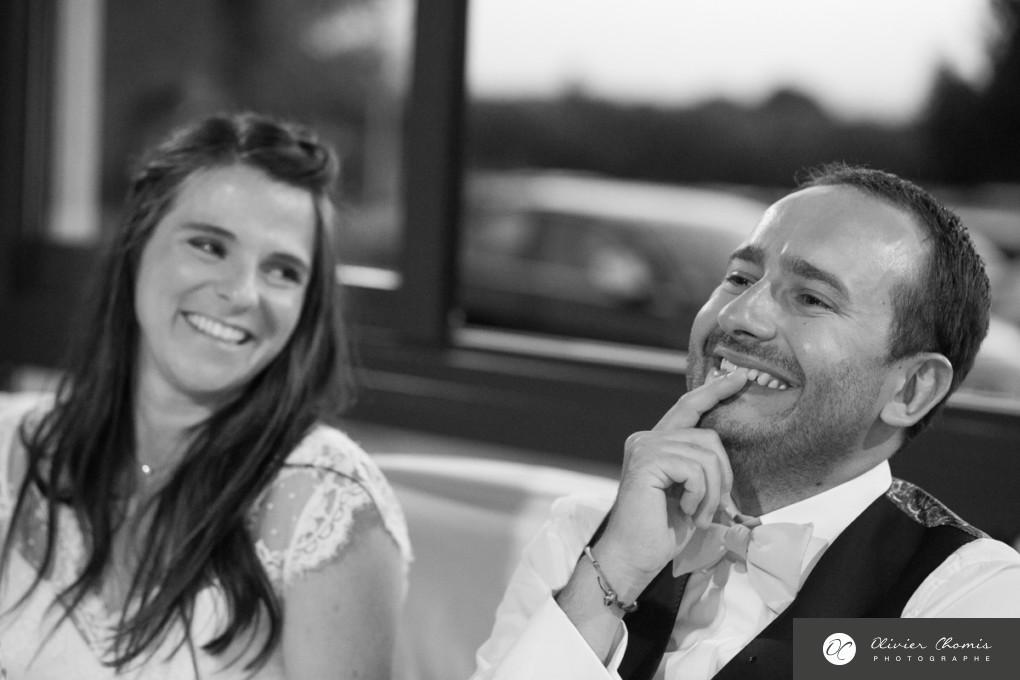 Notre mariage-388