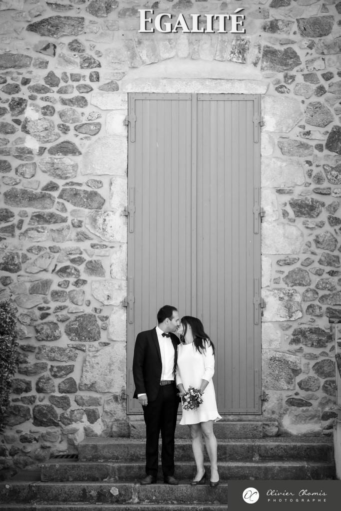 Notre mariage-58