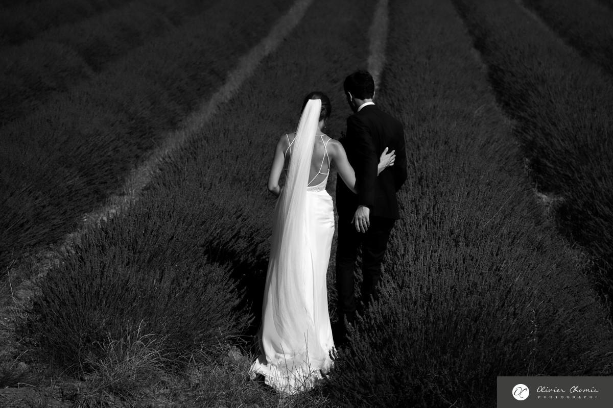 Notre Mariage-207