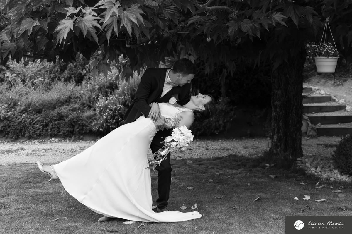 notre mariage-22