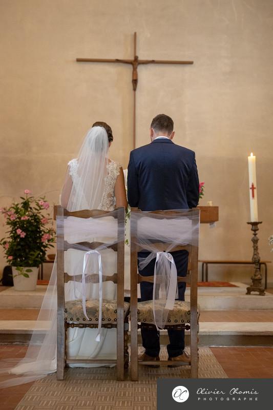 notre mariage-30