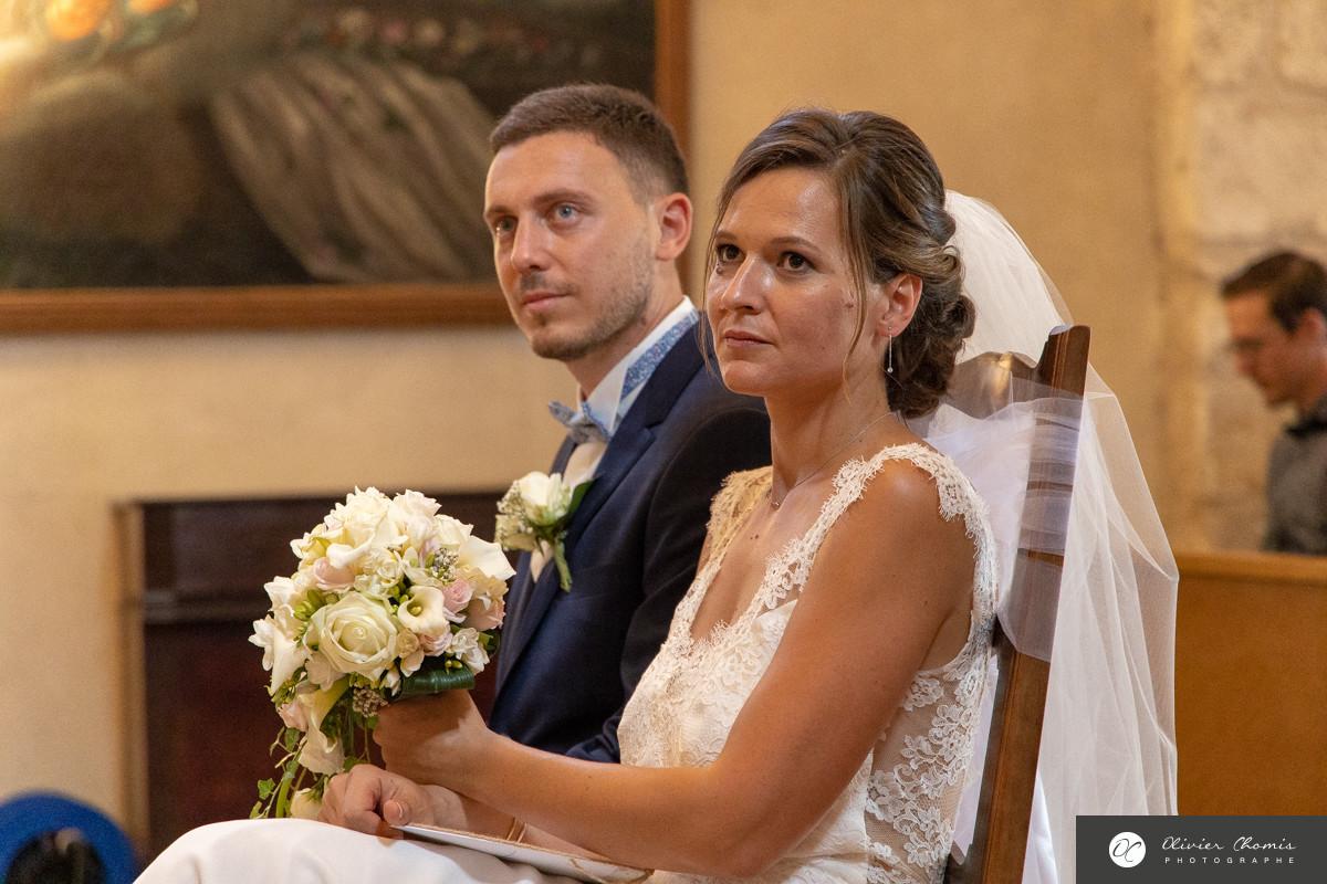 notre mariage-31