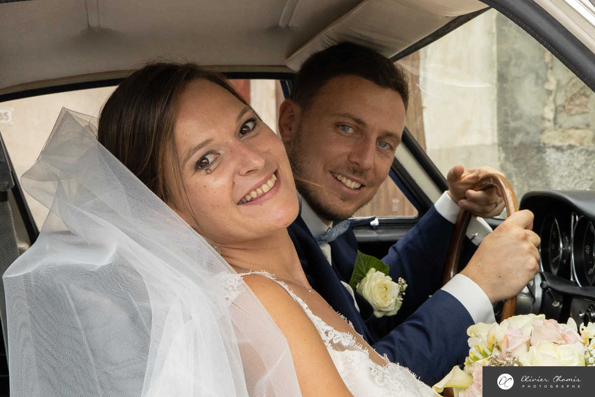 notre mariage-35
