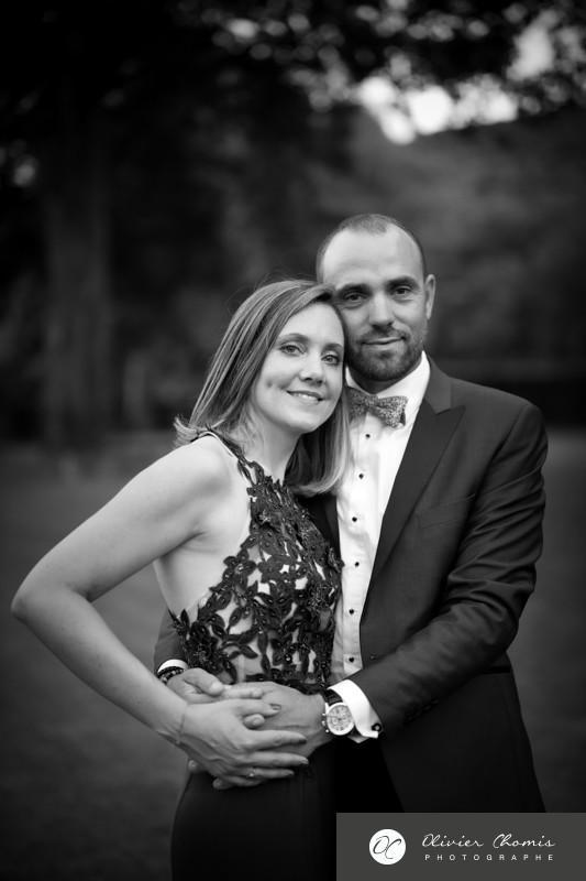 notre mariage-40