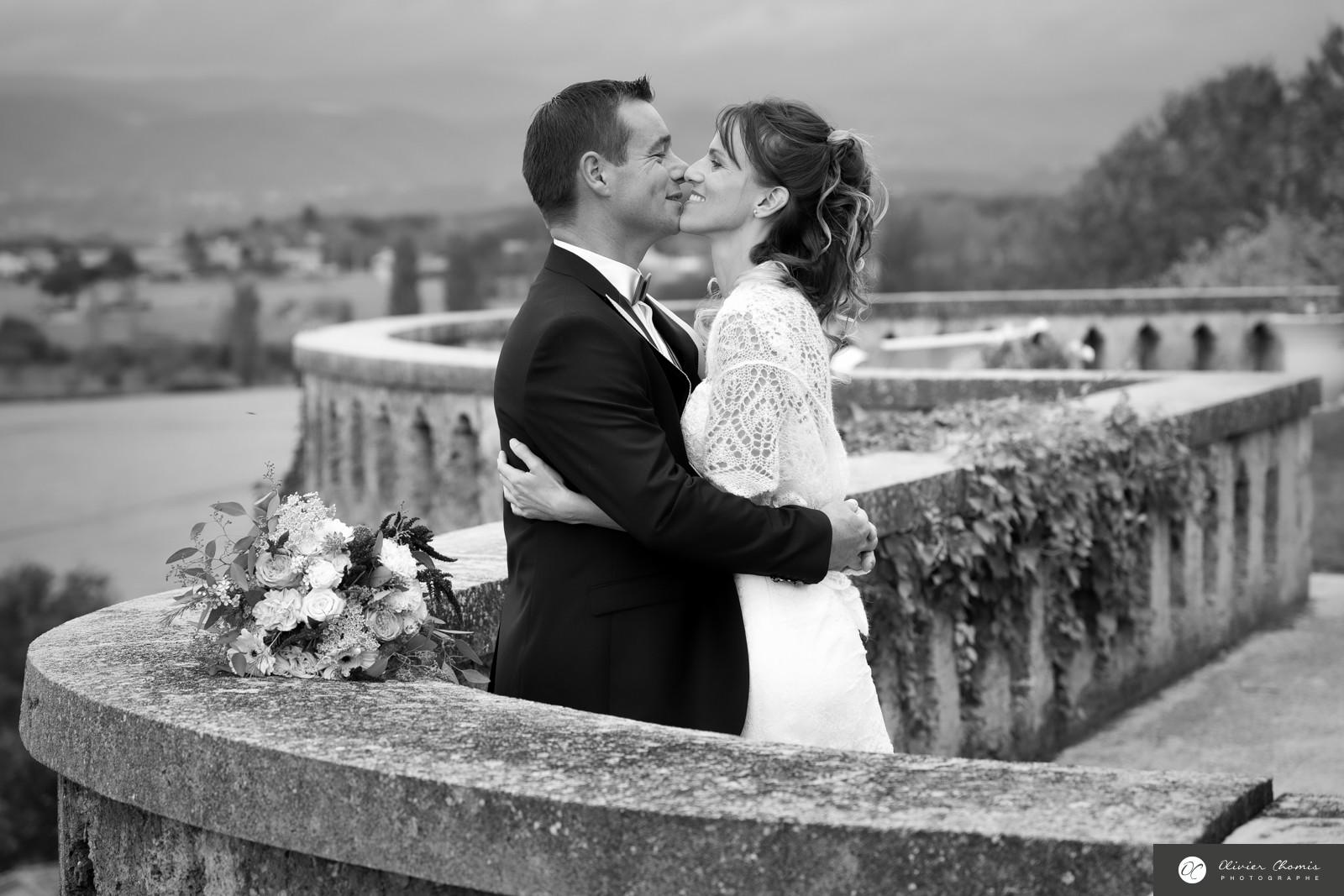Notre mariage-134
