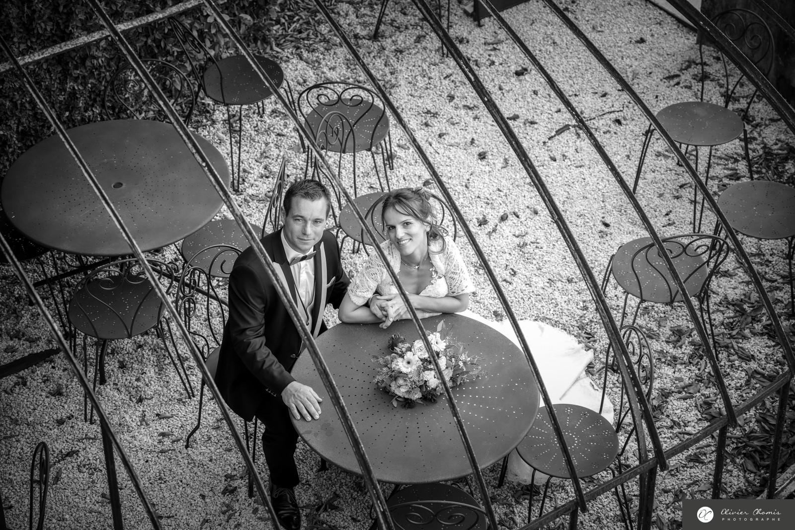 Notre mariage-156