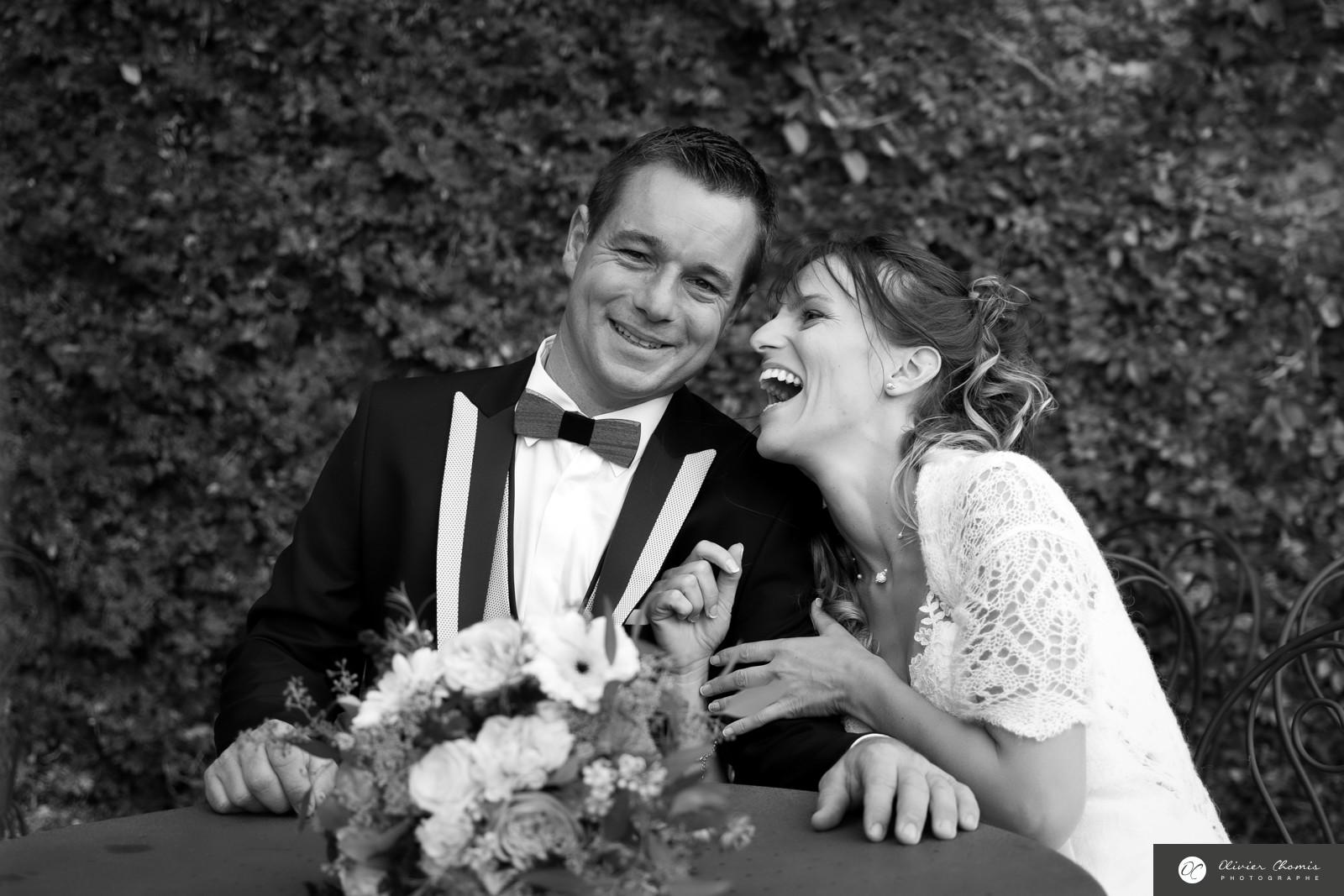 Notre mariage-157