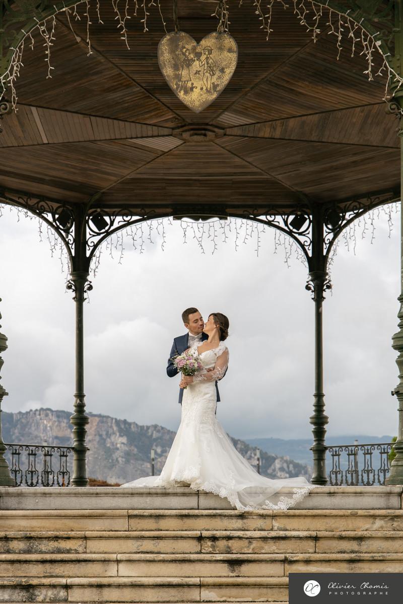 Notre mariage-158