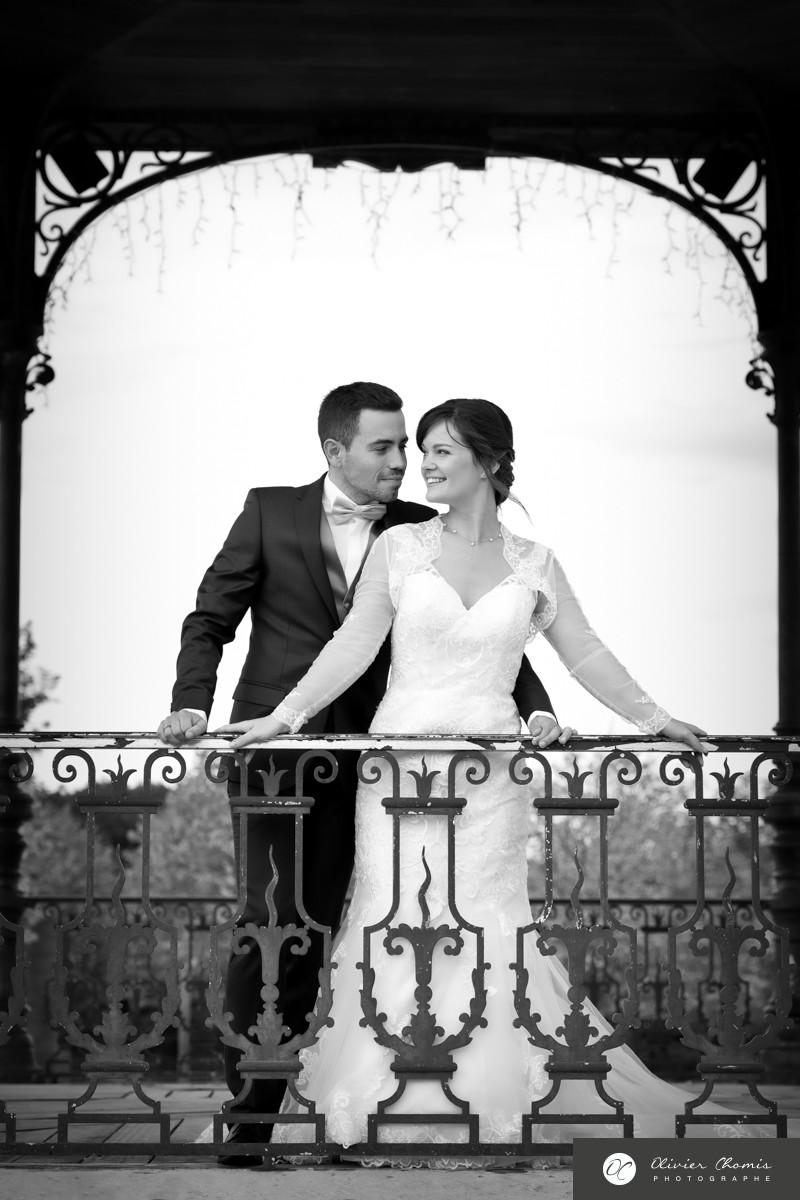 Notre mariage-164