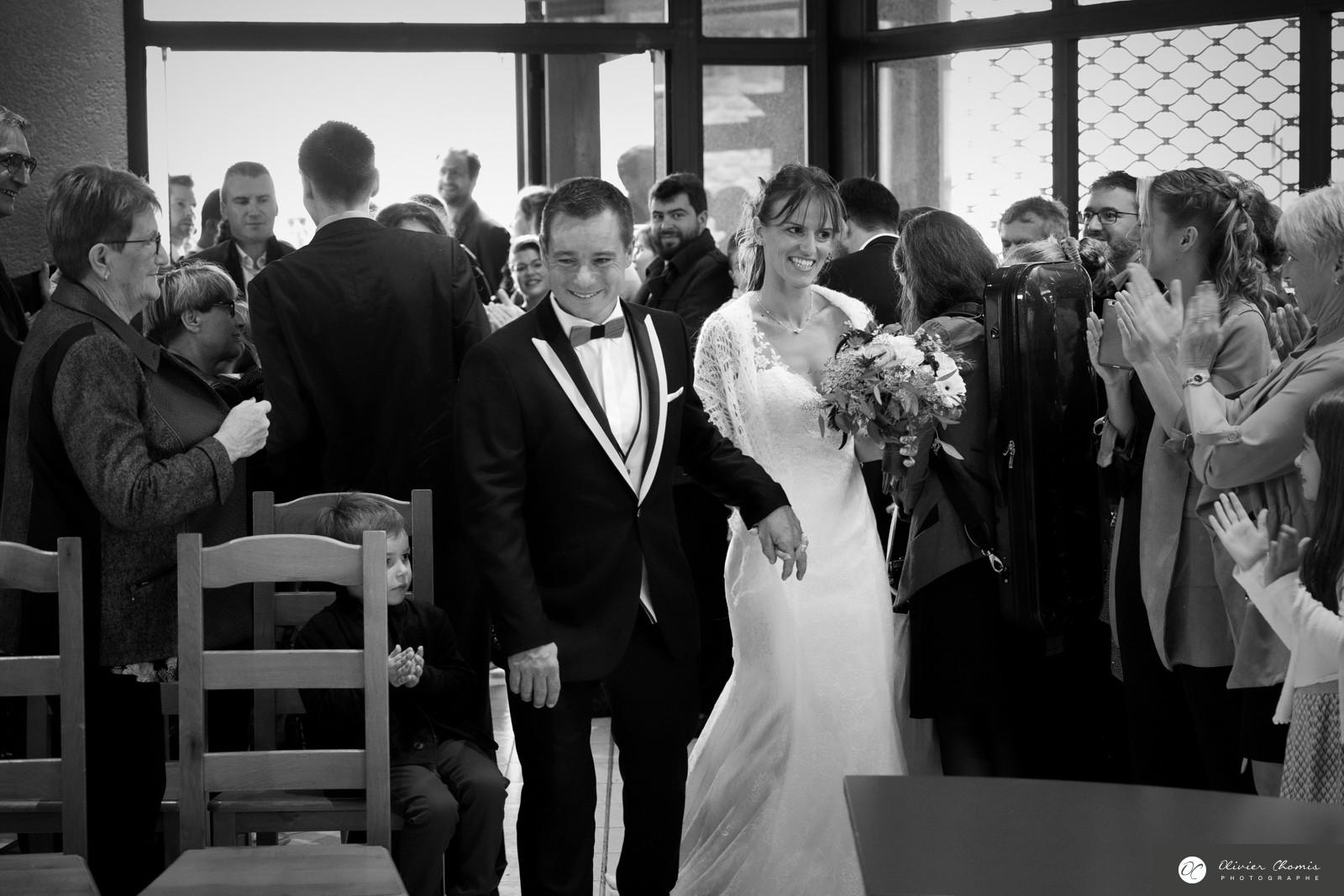 Notre mariage-178