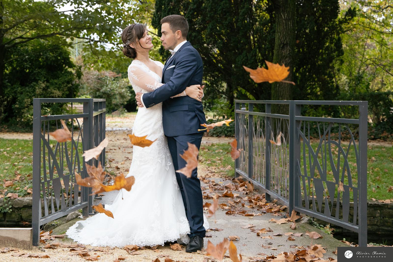 Notre mariage-184