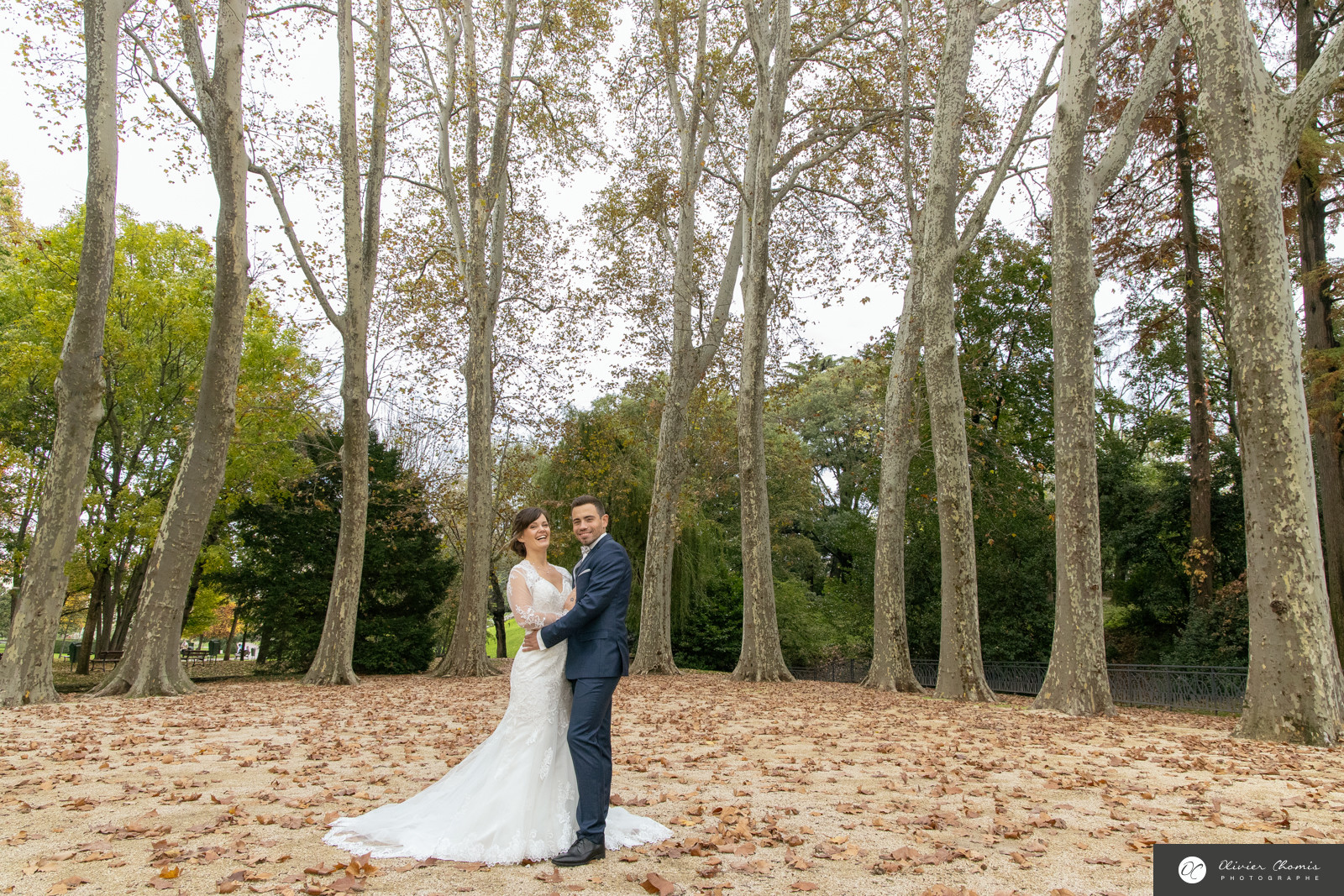 Notre mariage-186