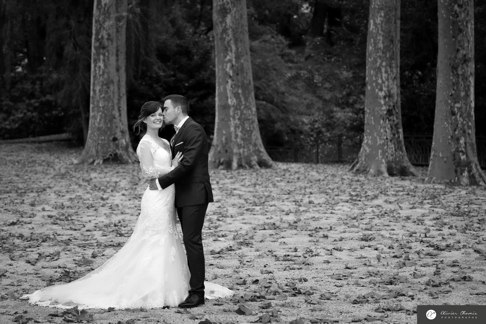 Notre mariage-190