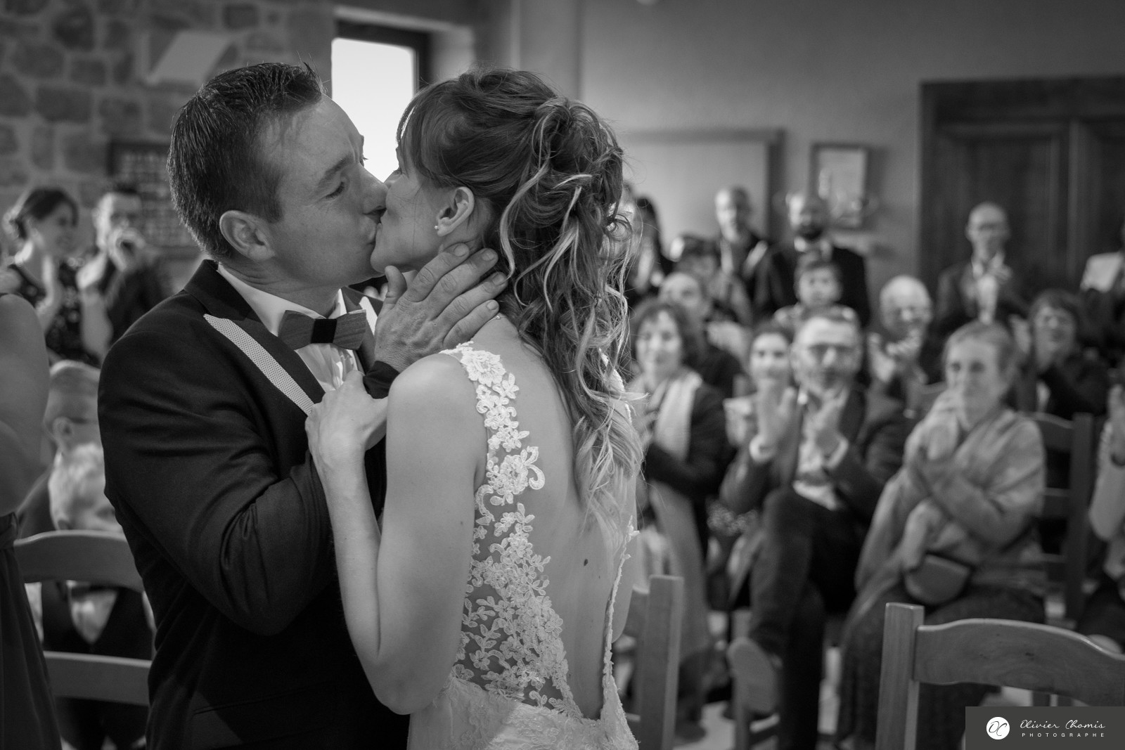 Notre mariage-193