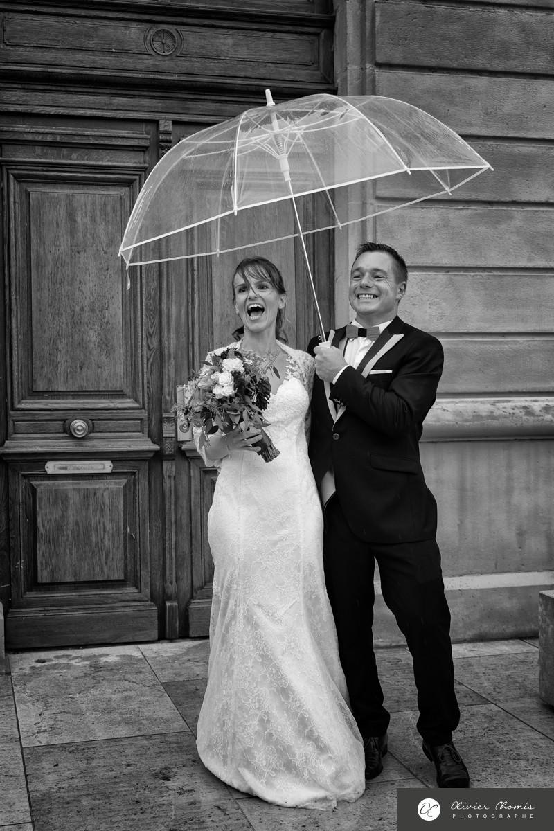 Notre mariage-215