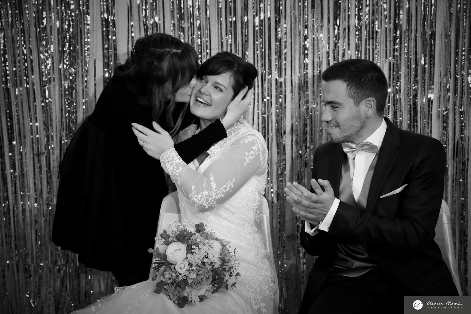 Notre mariage-286