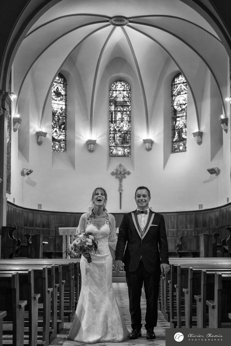 Notre mariage-302