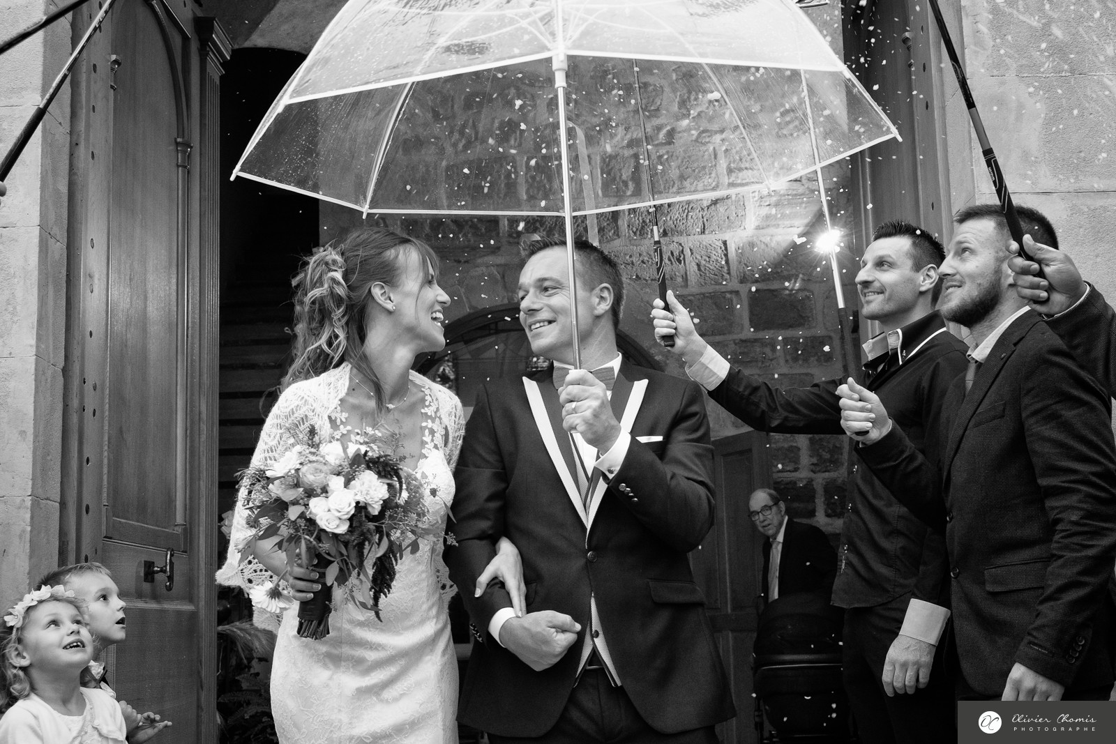 Notre mariage-305