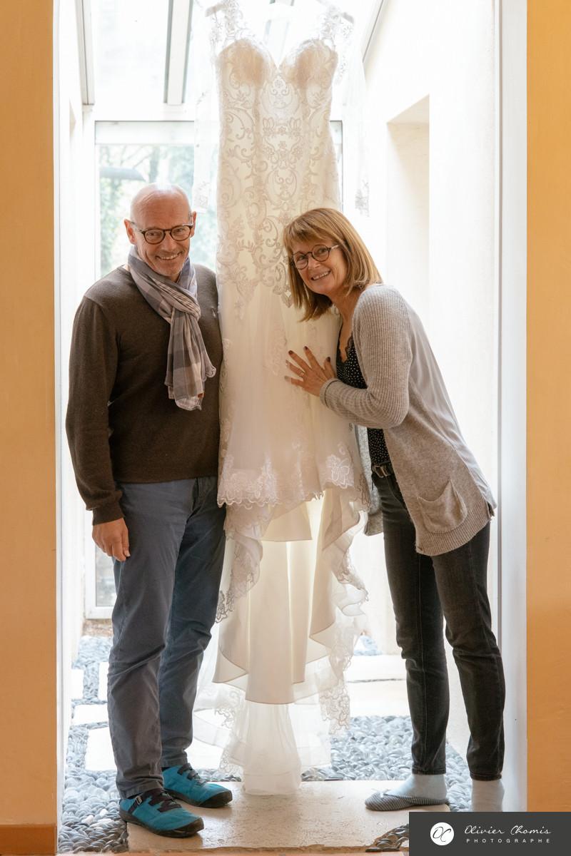 Notre mariage-33