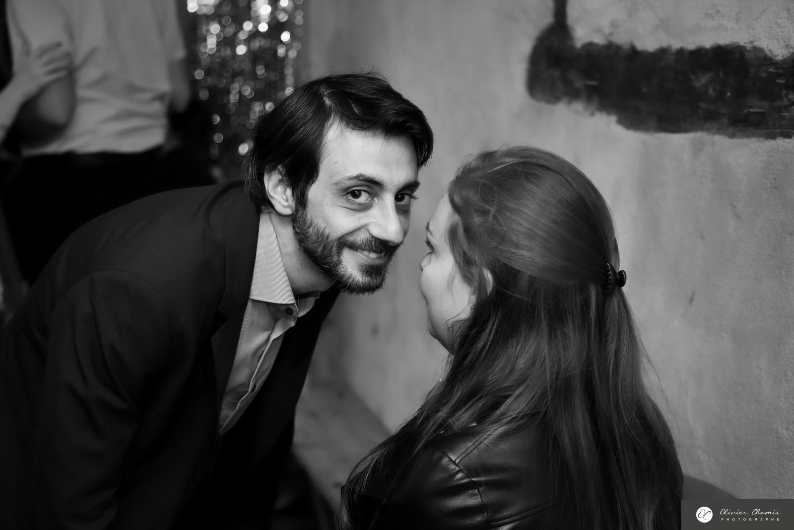Notre mariage-358