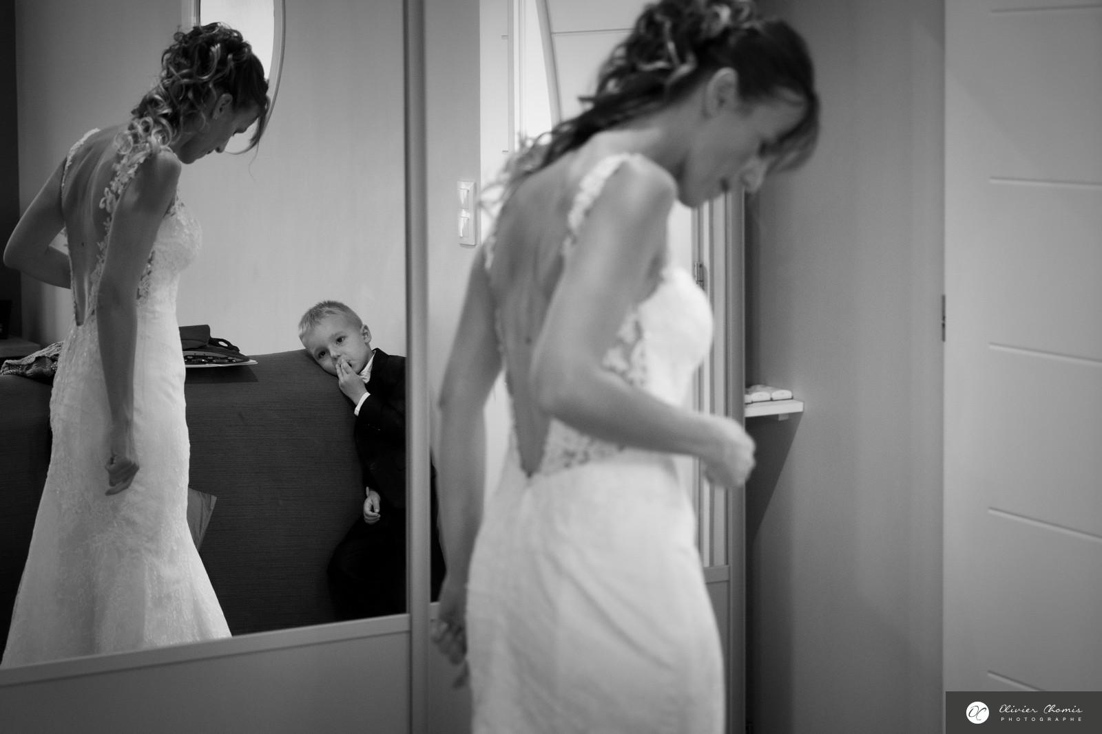 Notre mariage-41