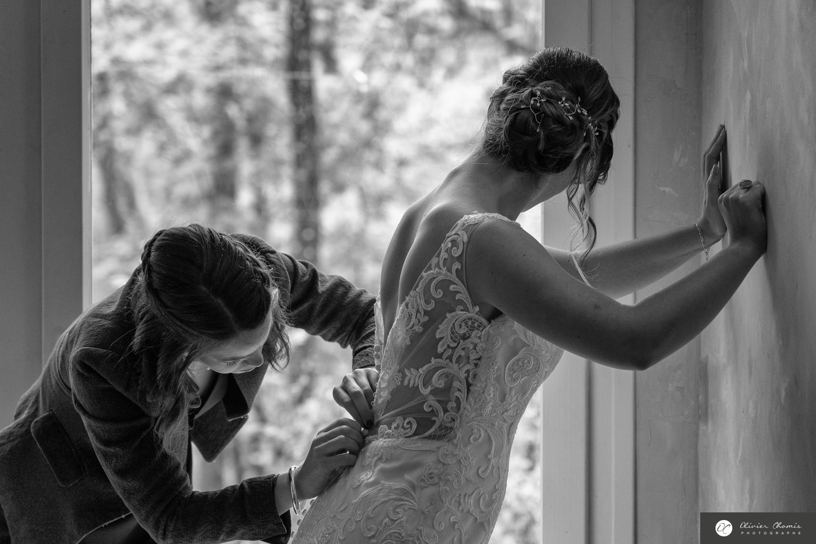Notre mariage-56
