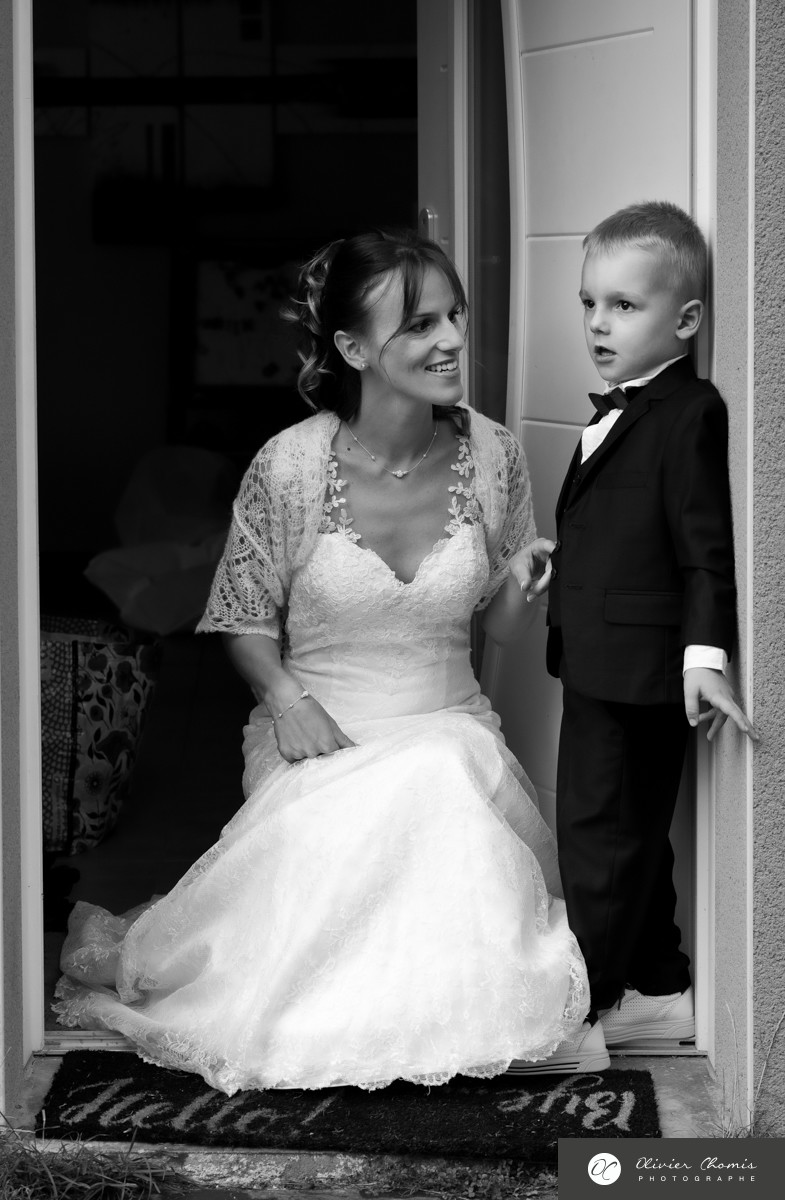 Notre mariage-60