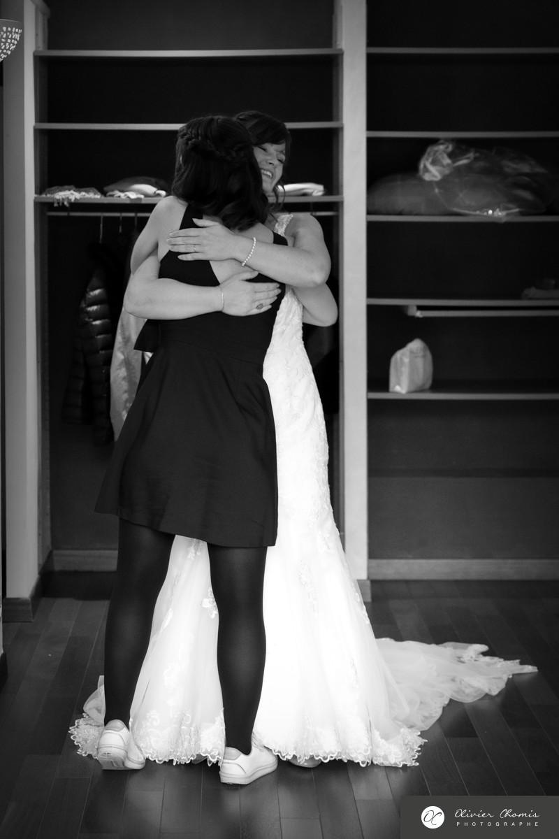 Notre mariage-71