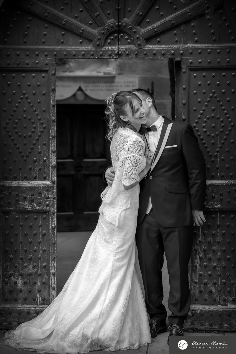 Notre mariage-85