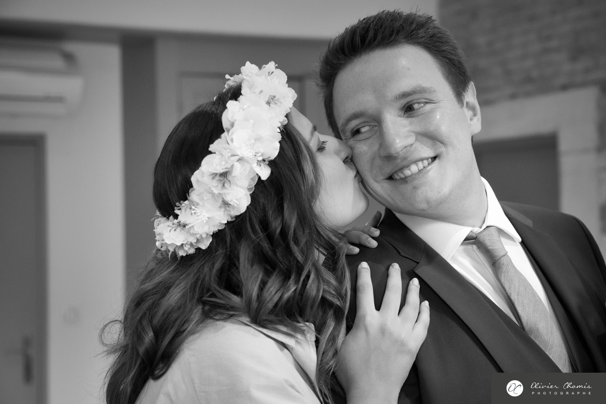 Olivier chomis photographe mariage valence-10