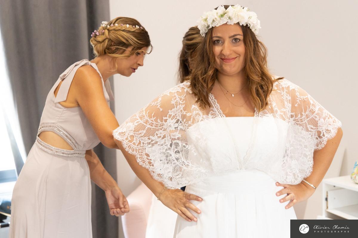 Olivier chomis photographe mariage valence-11