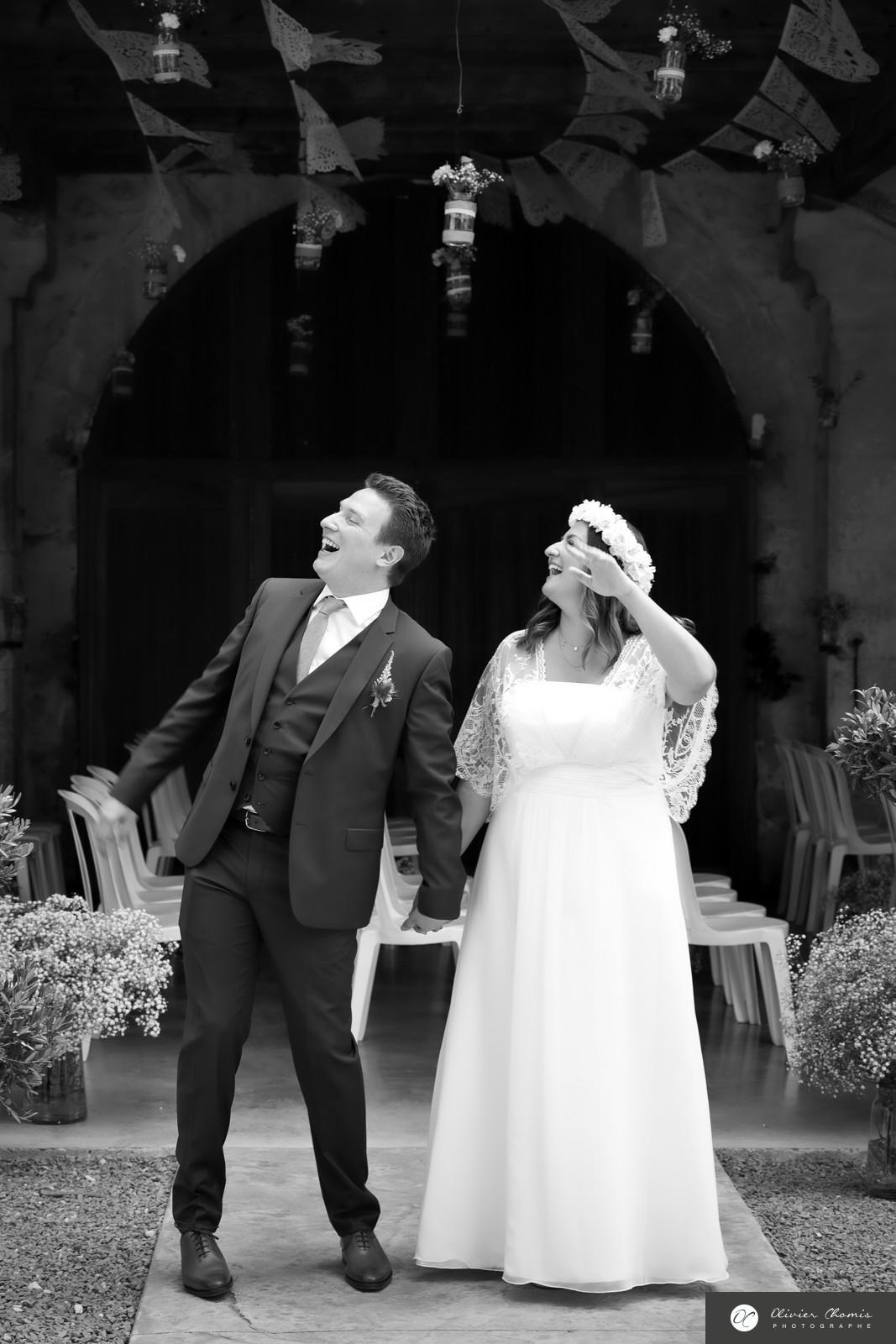 Olivier chomis photographe mariage valence-15
