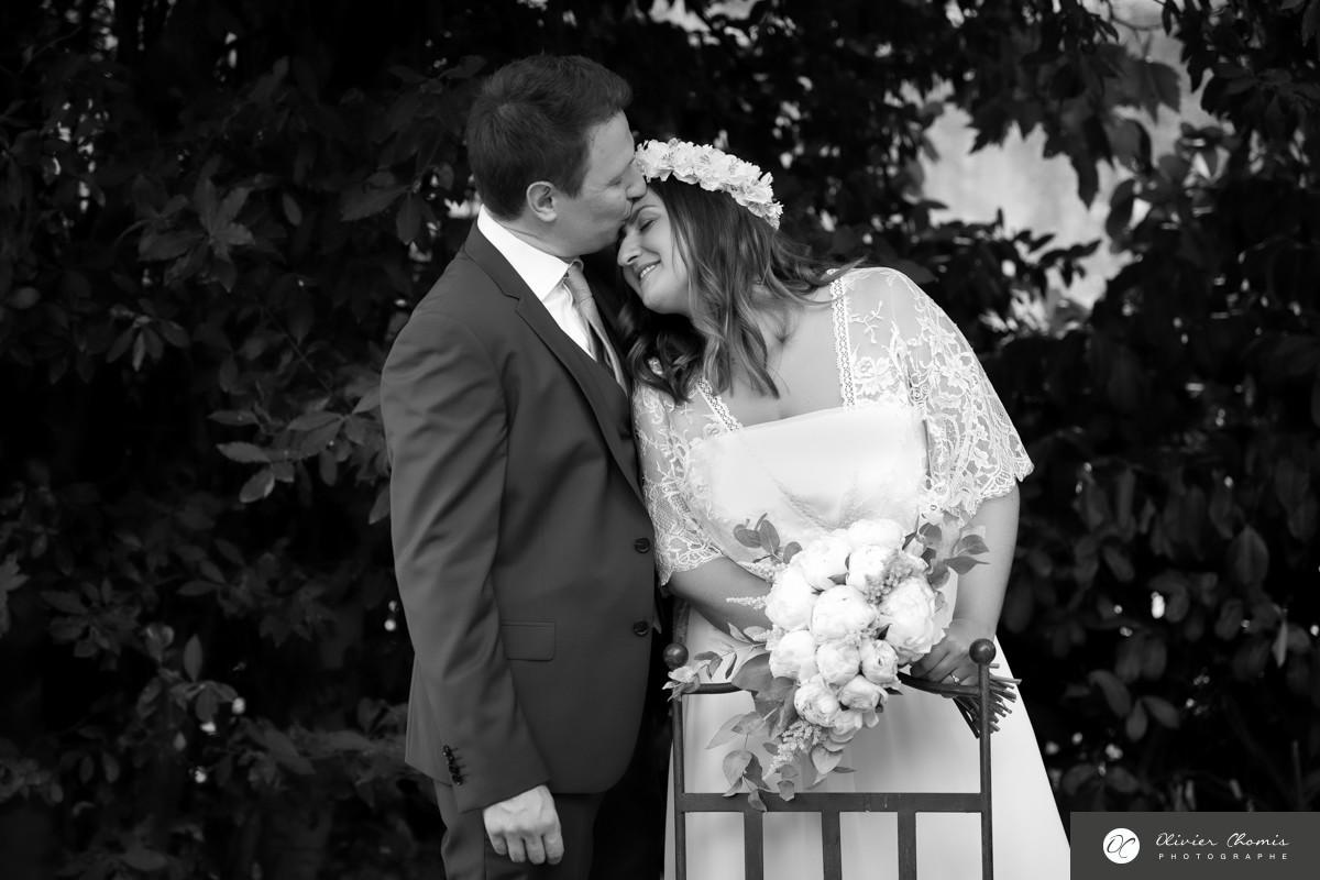 Olivier chomis photographe mariage valence-16