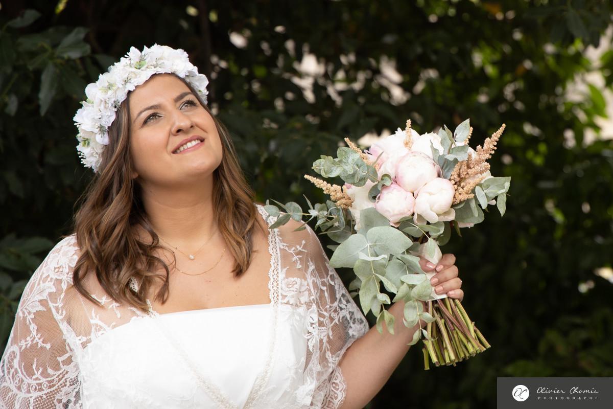 Olivier chomis photographe mariage valence-17
