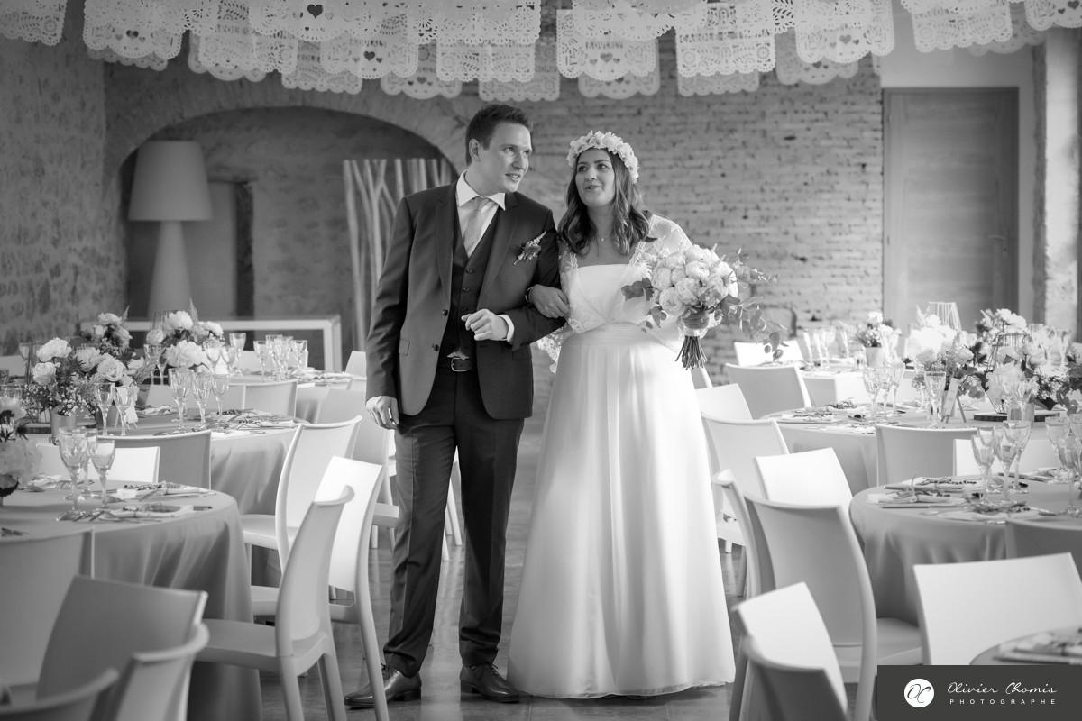 Olivier chomis photographe mariage valence-18