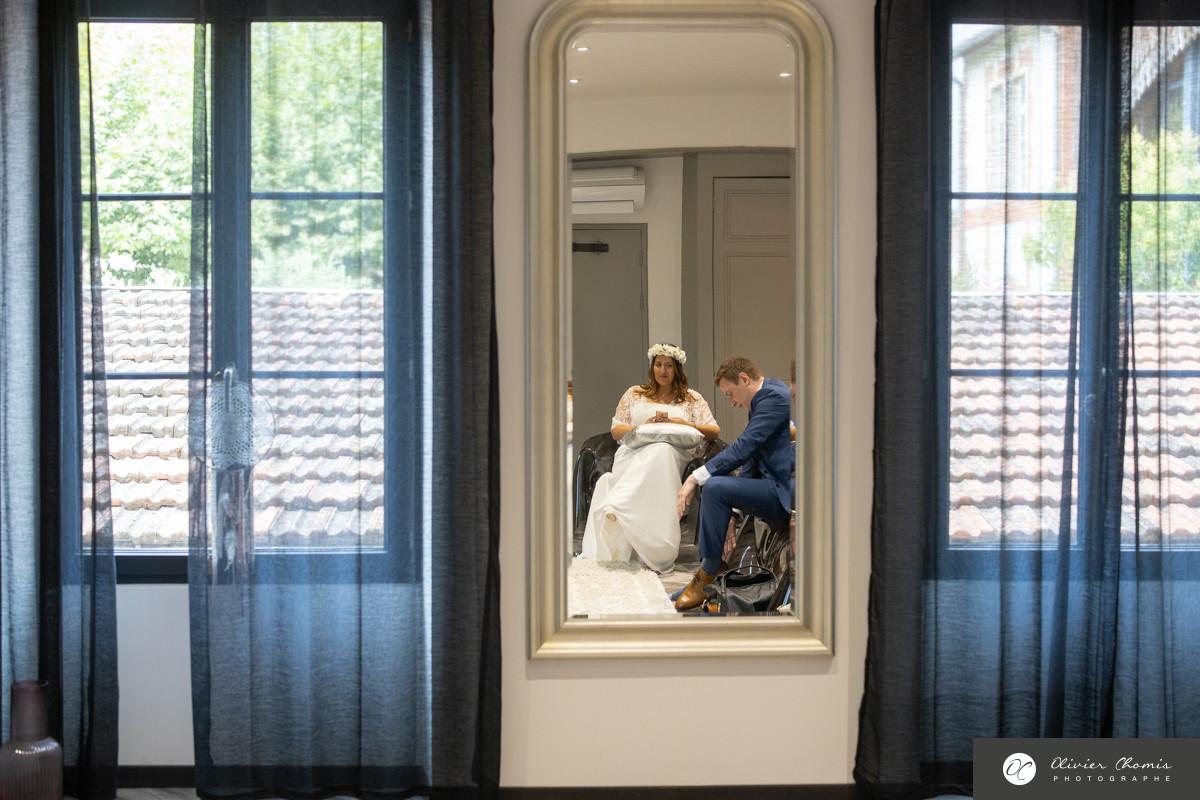 Olivier chomis photographe mariage valence-19