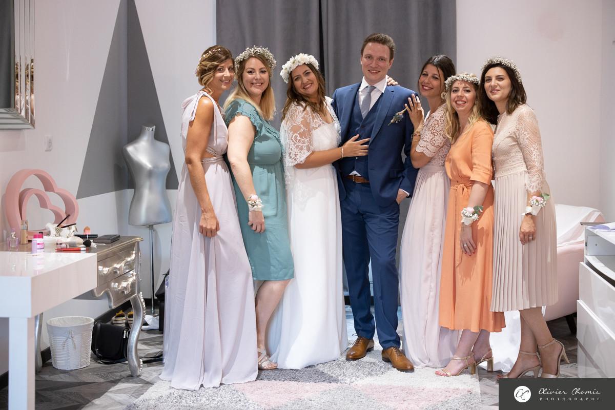 Olivier chomis photographe mariage valence-20