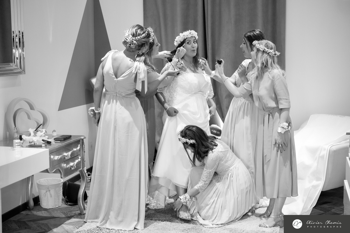 Olivier chomis photographe mariage valence-22