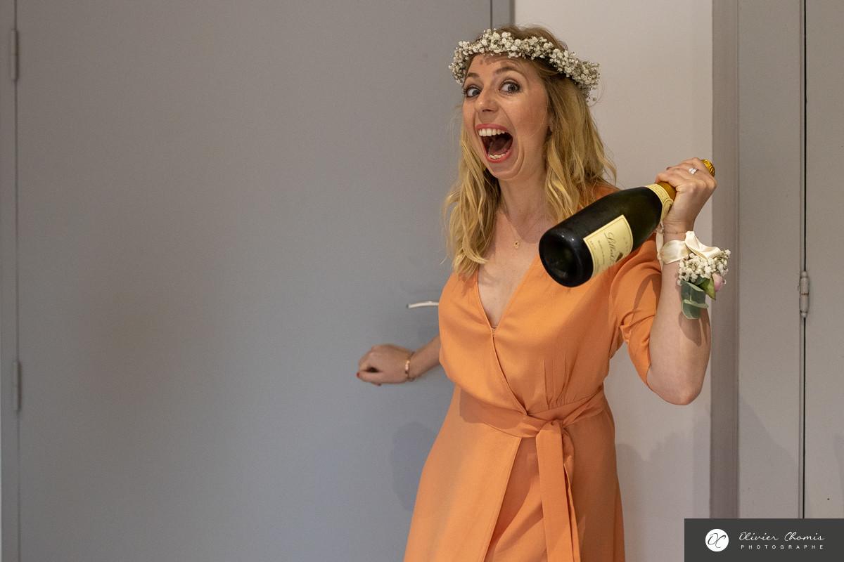 Olivier chomis photographe mariage valence-23