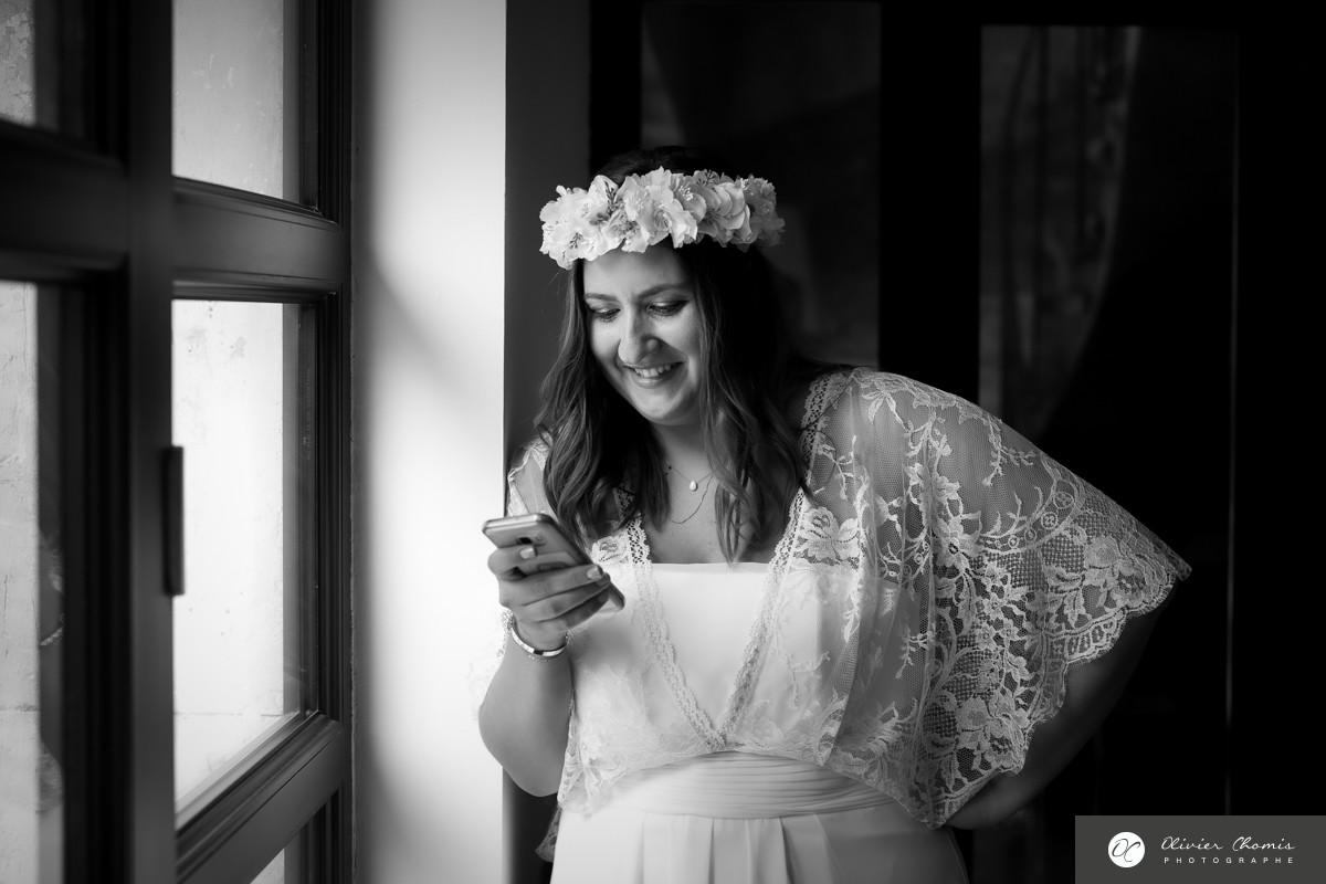 Olivier chomis photographe mariage valence-24
