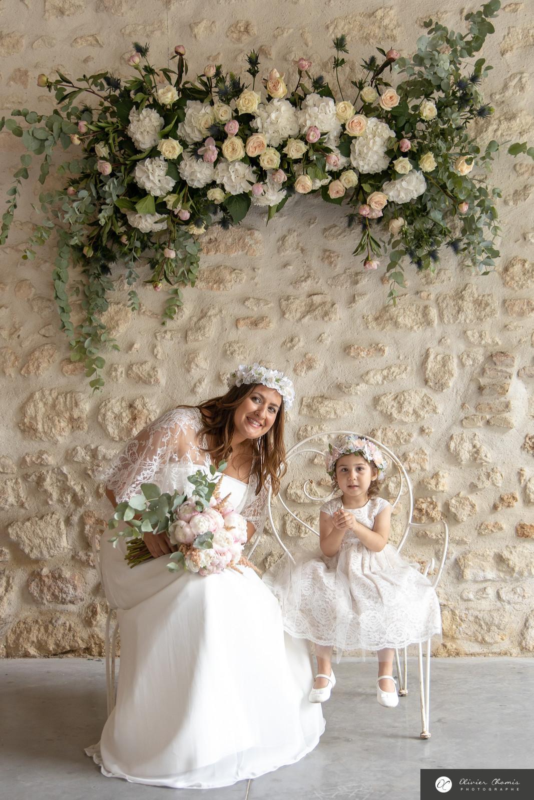 Olivier chomis photographe mariage valence-25