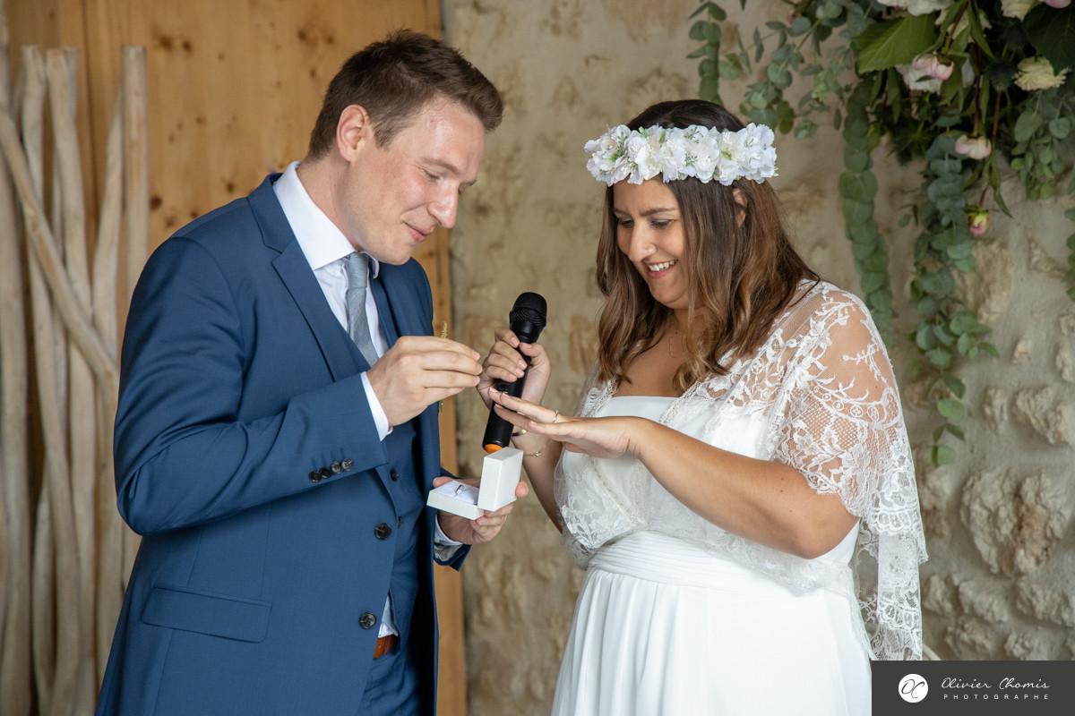 Olivier chomis photographe mariage valence-26