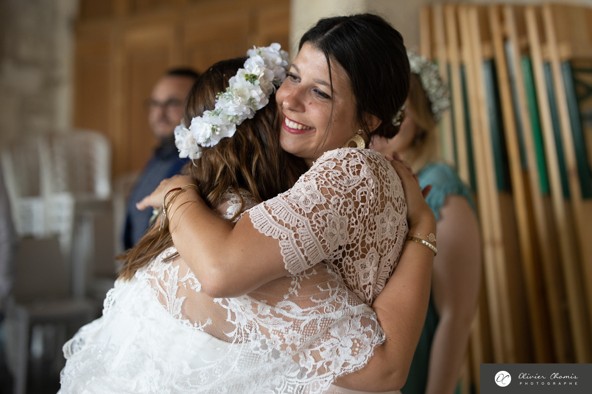 Olivier chomis photographe mariage valence-27