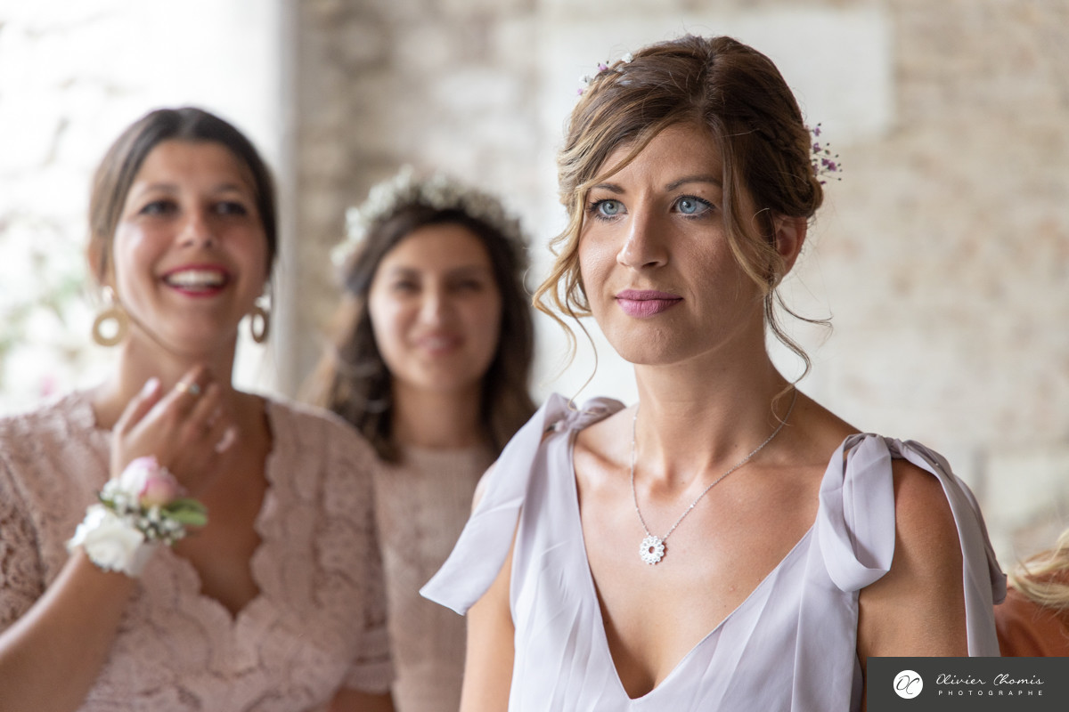 Olivier chomis photographe mariage valence-28