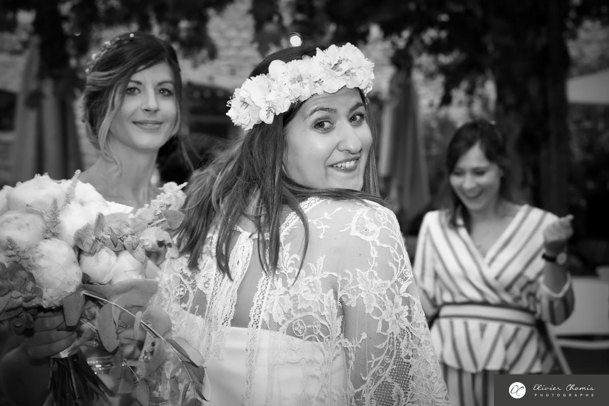 Olivier chomis photographe mariage valence-29