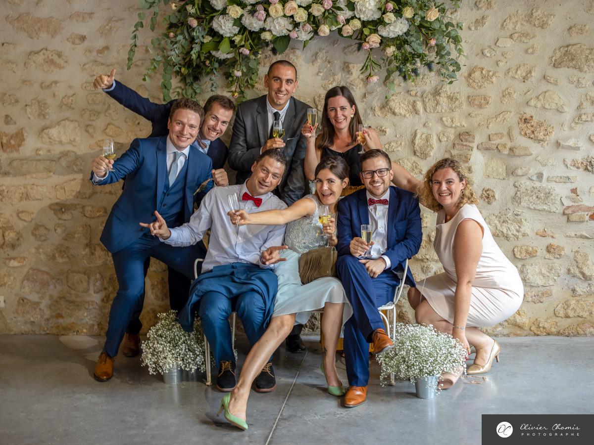 Olivier chomis photographe mariage valence-31