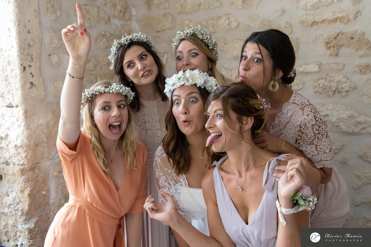 Olivier chomis photographe mariage valence-32